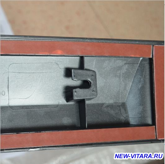 Защитные накладки дверей - M1.1.jpg