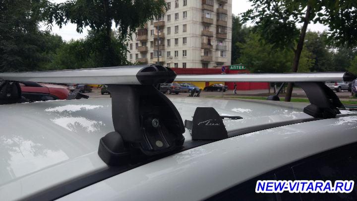 Багажник на крышу - IMG_20170729_174901.jpg