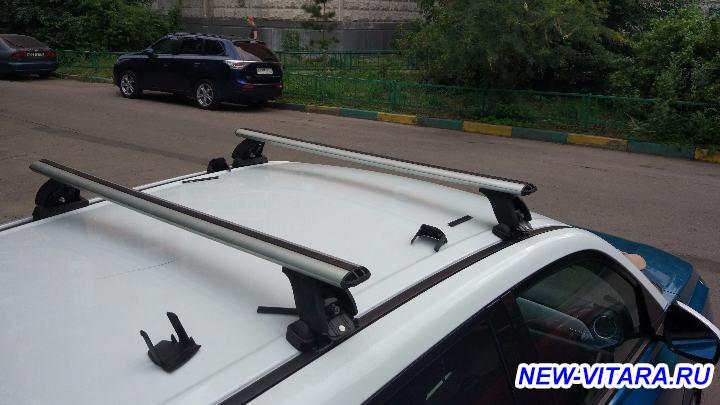 Багажник на крышу - IMG_20170729_174924.jpg