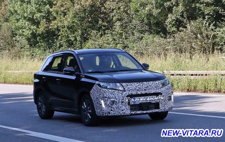 Обновлённый Suzuki Vitara 2019 - Без названия.jpg
