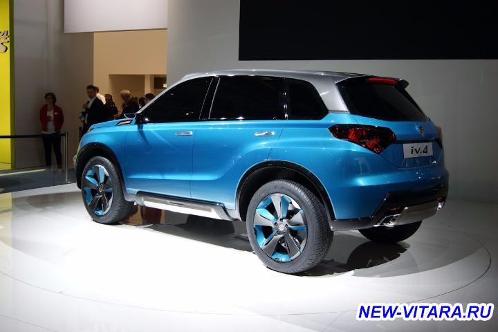 Обновлённый Suzuki Vitara 2019 - Suzuki-iV-2.jpg