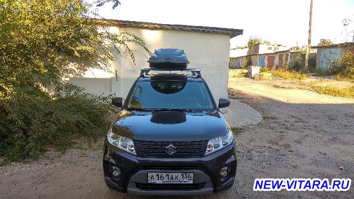 Багажник на крышу - IMG_20170923_163918_HDR.jpg