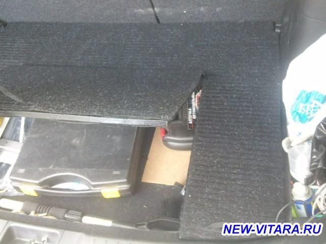 Возможности багажника - DSC02295.JPG