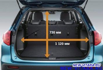 Возможности багажника - nv_bagaz.jpg