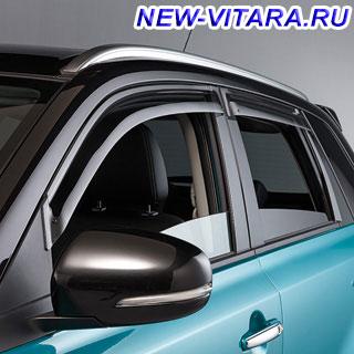 Дефлекторы окон - vitara11.jpg