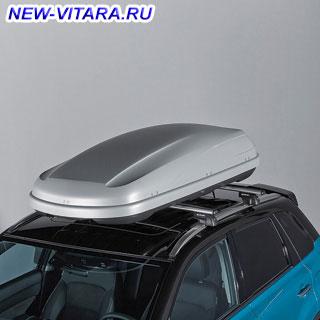 Багажник на крышу - vitara13.jpg