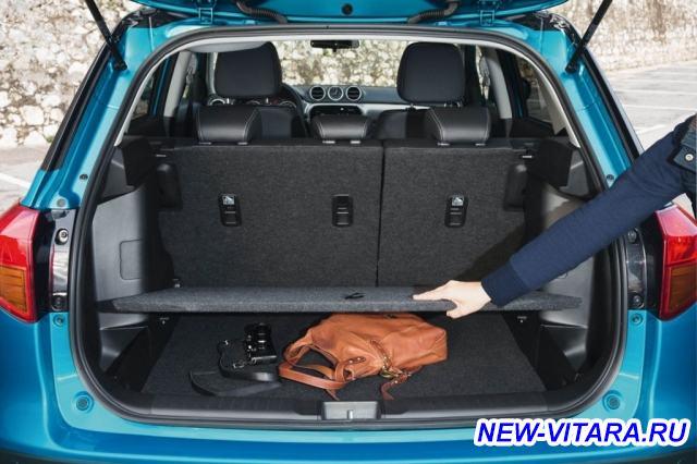 Ковер в багажник - 53419-suzuki-vitara-2015-crossoverplus.jpg
