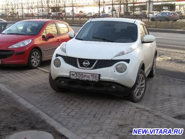 Nissan Juke - IMG_20180412_084729.jpg