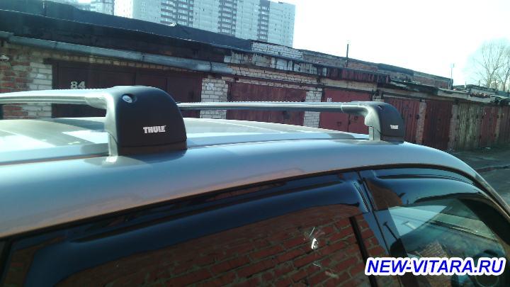 Багажник на крышу - б3.jpg