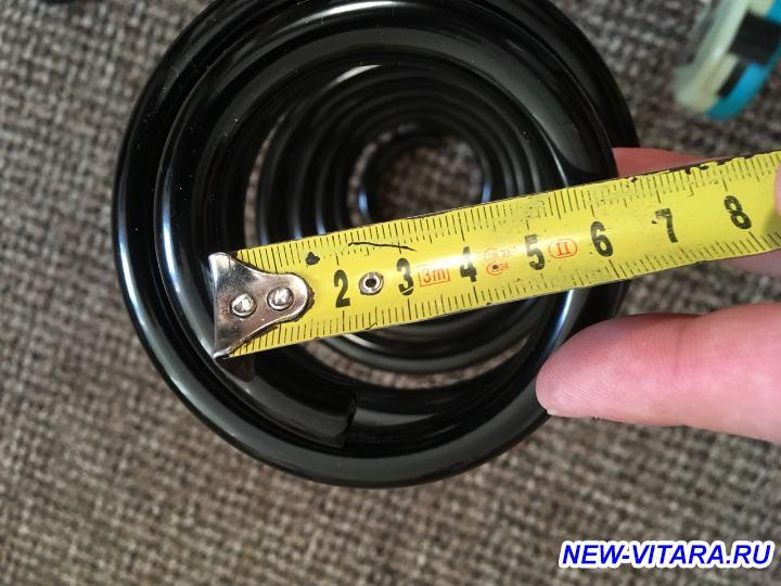 Усиленные пружины подвески - IMG-c067417628167bea9a02c92878aaf8ed-V.jpg