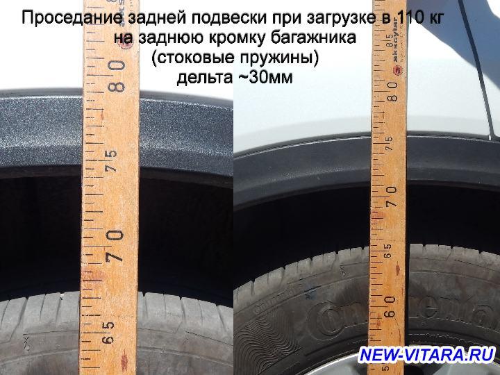 Усиленные пружины подвески - DSCN8178.jpg