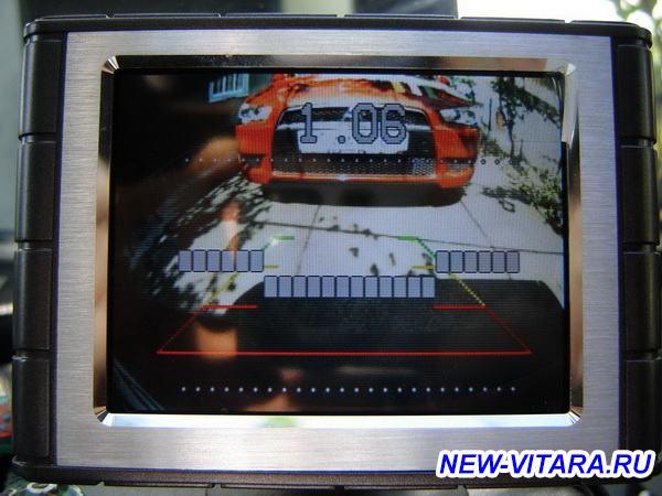 Парктроник - Парковочная система с датчиками2.jpg