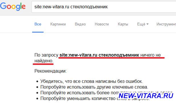 Работа форума и его модерирование - googleglass.png