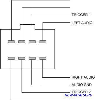 Штатная магнитола, ее функции, возможности и звучание - 9c99874s-960.jpg