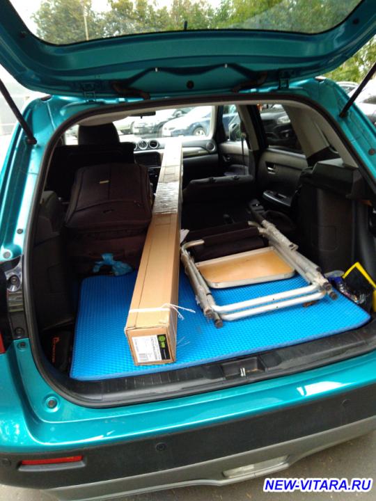 Возможности багажника - IMG_20200904_065357.png