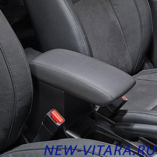 Оригинальный подлокотник 990E0-54P35 Suzuki Vitara - vitara30.jpg