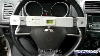 Косяки новой Suzuki Vitara венгерской сборки - 3664921i.jpg