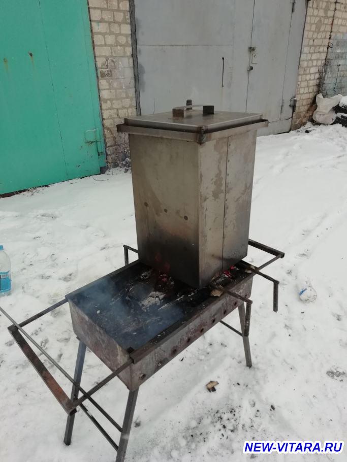 Казан-мангал - IMG_20190117_131202_221.jpg