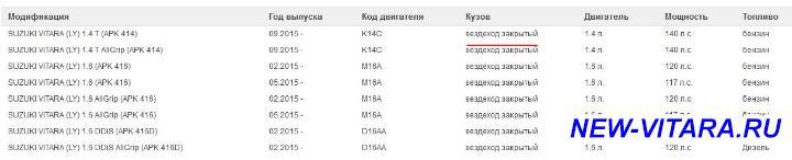 Каталожные номера на расходники и т.д. - Capture.JPG