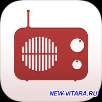 Apple CarPlay в Suzuki Vitara - Image-1.png