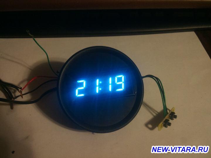Часы - DSC03266.JPG