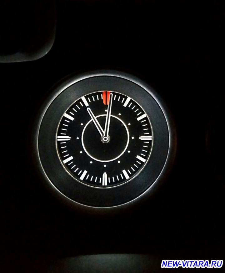 Часы - DdlhlPwV0AAI7zO.jpg