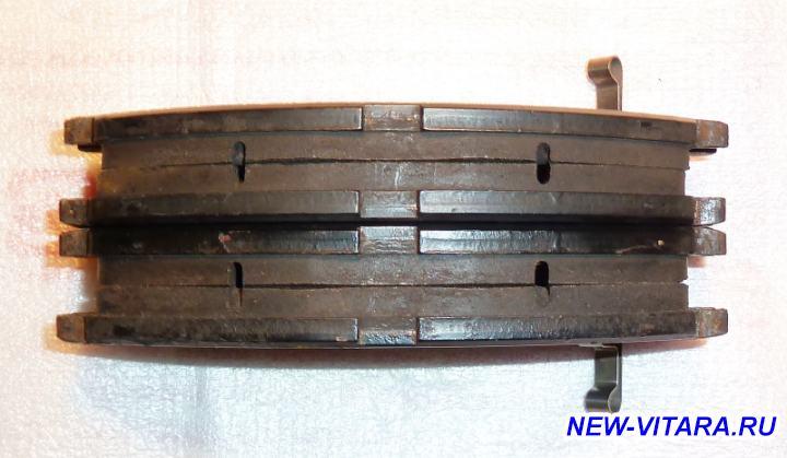 Тормозные колодки диски - Ak 1.2.JPG