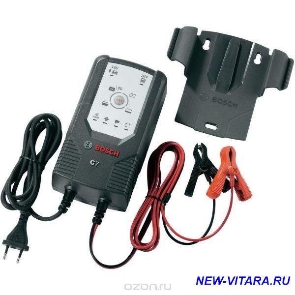 Аккумулятор, напряжение в сети автомобиля - 1014155341.jpg