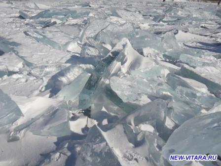 Дорогами Бурятии Восточные Саяны , Байкал - 20190217_143031.jpg