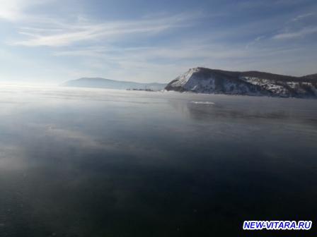 Дорогами Бурятии Восточные Саяны , Байкал - 20190217_153123.jpg
