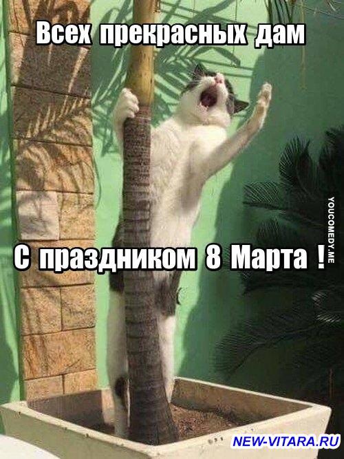 С 8 марта С праздником весны  - image (17).jpg