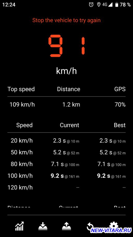 Разгон до 100 км ч - Screenshot_20190807-122437.png