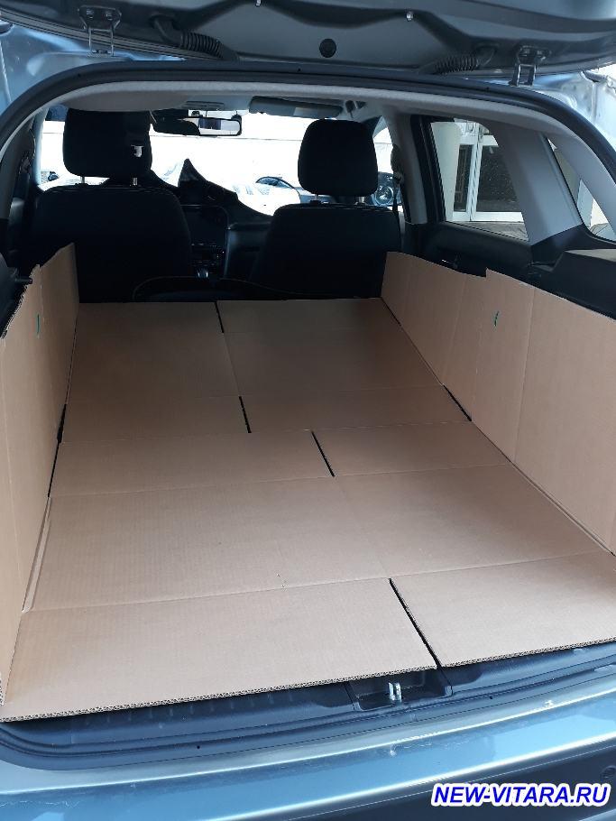 Возможности багажника - 20190817_172200.jpg