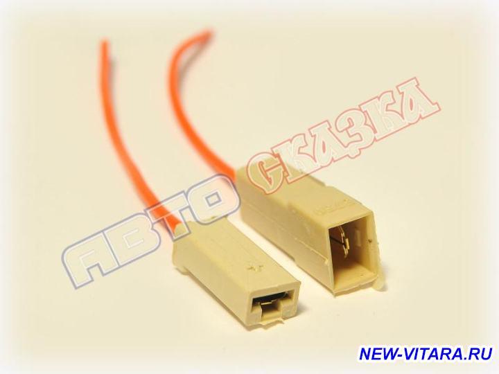 Альтернатива штатному ГУ Bosch - c91a9d6c6109a13ddfdd68351e411e67.jpg