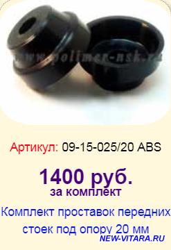 Лифт Витары - 2019-10-10_110154.png