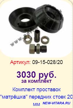 Лифт Витары - 2019-10-10_110214.png