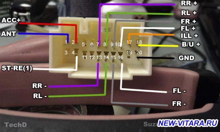 Альтернатива штатному ГУ Bosch - 004.jpg