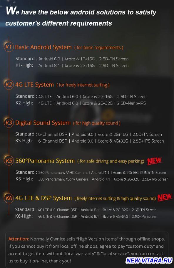 Альтернатива штатному ГУ Bosch - HTB1EIhtay_1gK0jSZFqq6ApaXXaX.jpg