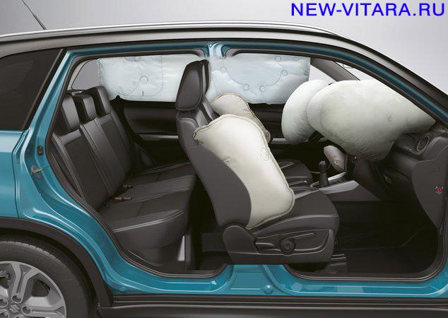 Подушки безопасности Suzuki Vitara - vitara74.jpg