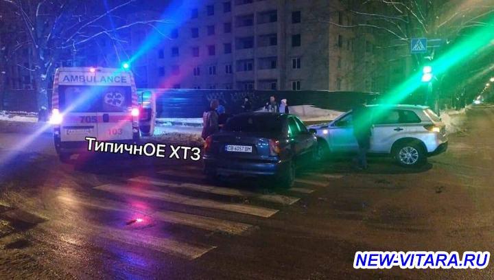 [Харьков] Встречи на дорогах - FB_IMG_1575443035796.jpg