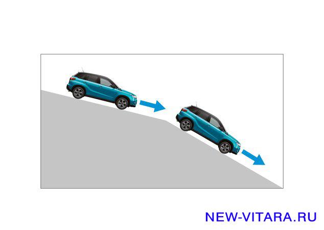 Система помощи при спуске - vitara77.jpg