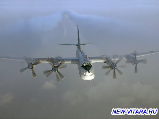 ВВС страна чудес - 3367dfafa282e60355817a4840cc8ac6.jpg