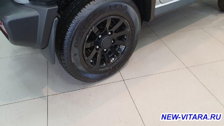 Suzuki Jimny 2019 - 20191123_152931.jpg