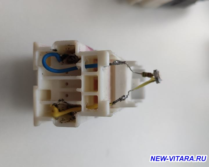 Припаян светодиод - IMG_20200215_163940.jpg