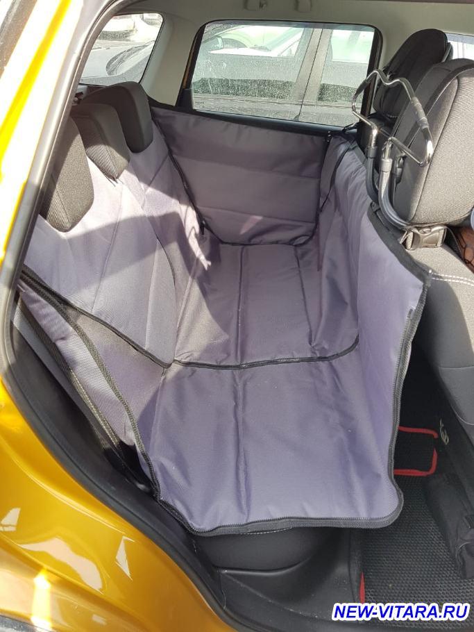Комфорт задних пассажиров - 9b7e50eb-74ad-4c81-90ad-0ce1798d17eb.jpg