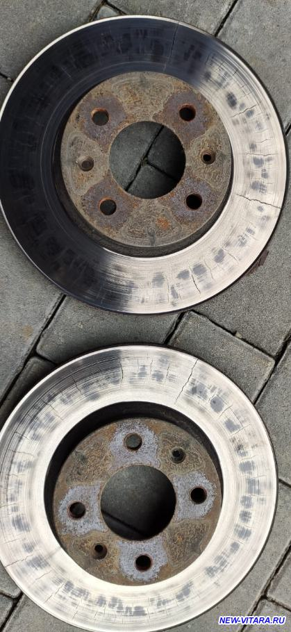 Тормозные колодки диски - d90924e6-2a4d-4426-b1d5-1a2cbd0bdd2e.jpg