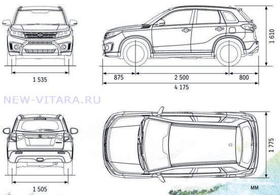 Размеры новой Suzuki Vitara - nv_har.jpg