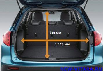 Ширина и высота багажника Suzuki Vitara 2015 - nv_bagaz.jpg