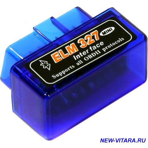 Диагностический сканер OBD2 ELM - ELM-327.jpg