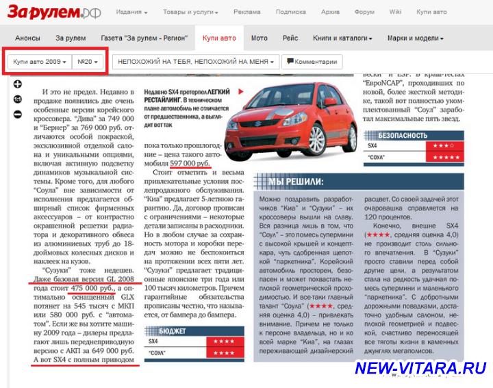 Выбор авто: Suzuki Vitara против всех конкурентов - SX4_2008.png